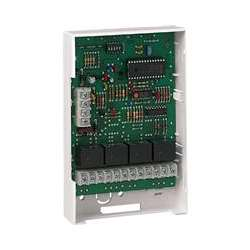 4204 Honeywell Ademco | JMAC Supply
