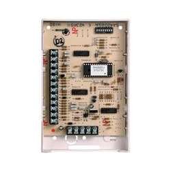 4208SN Honeywell Ademco | JMAC Supply