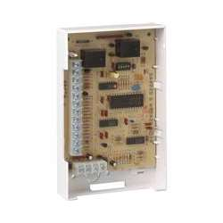 4229 Honeywell Ademco | JMAC Supply