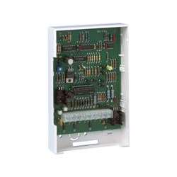 4297 Honeywell Ademco | JMAC Supply