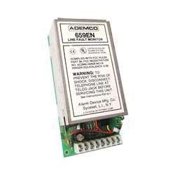 659EN Honeywell Ademco | JMAC Supply