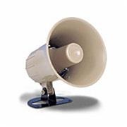 719 Honeywell Ademco | JMAC Supply