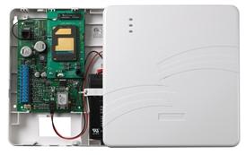 IGSMV4G Honeywell Ademco | JMAC Supply