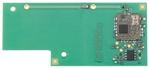 L5100-ZWAVE Honeywell Ademco | JMAC Supply