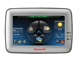 Tuxedo Touch Controller - Honeywell Ademco | JMAC Supply
