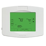 ZWSTAT Honeywell Ademco | JMAC Supply