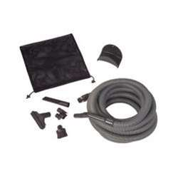 060009 Honeywell Central Vacuum | JMAC Supply