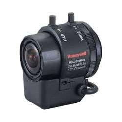 HLD28V8F95L Honeywell Video | JMAC Supply