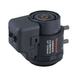 HLM28V8F95 Honeywell Video | JMAC Supply