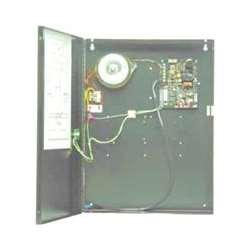 HP300ULPD4CB Honeywell Power Products | JMAC Supply