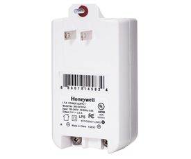 300-04705V1 Honeywell Intrusion | JMAC Supply
