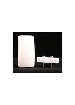 470PB-KT Honeywell Intrusion | JMAC Supply