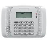 6152RF Honeywell Intrusion | JMAC Supply