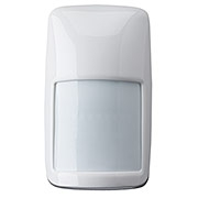 CK-IS3050 Honeywell Intrusion | JMAC Supply