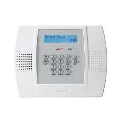 L3000 Honeywell Ademco | JMAC Supply