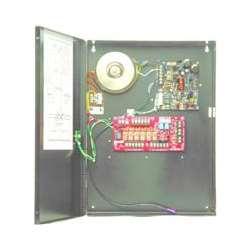 HP400ULPD8CB Honeywell Power | JMAC Supply
