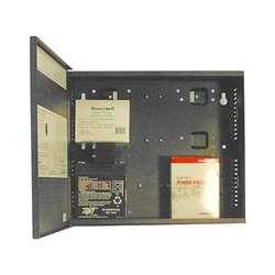 HP512CX Honeywell Power | JMAC Supply