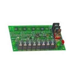 HPD4CB Honeywell Power | JMAC Supply