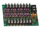 HPD8 Honeywell Power | JMAC Supply