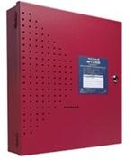 HPF24S6C Honeywell Power | JMAC Supply