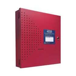 HPF24S8 Honeywell Power Products | JMAC Supply