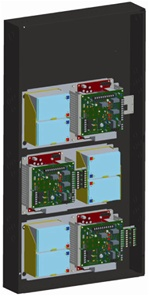 HPFF12CM Honeywell Power | JMAC Supply