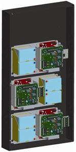 HPFF12CME Honeywell Power | JMAC Supply