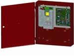 HPFF12E Honeywell Power | JMAC Supply