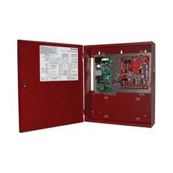 HPFF8 Honeywell Power Products | JMAC Supply