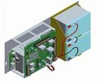 HPFF8CM Honeywell Power | JMAC Supply