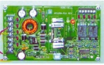 HPS3PM Honeywell Power Products   JMAC Supply
