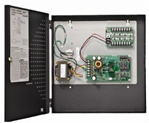 HPS3PMPD8 Honeywell Power   JMAC Supply
