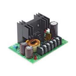 HPS5 Honeywell Power Products | JMAC Supply