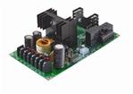 HPS5PM Honeywell Power   JMAC Supply