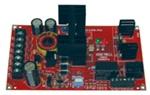 HPS5PMPD16 Honeywell Power   JMAC Supply