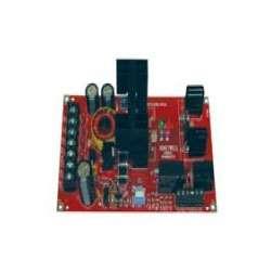 HPS5PMTX Honeywell Power Products   JMAC Supply