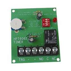 HPT6062 Honeywell Power Products | JMAC Supply