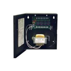 HPTV2408-E Honeywell Power Products | JMAC Supply