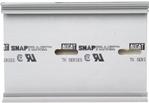 HST34 Honeywell Power | JMAC Supply