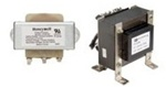 HT24100 Honeywell Power Products | JMAC Supply