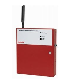 IPGSM-4G Honeywell Power | JMAC Supply