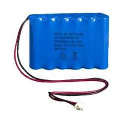 LCP500-4B Honeywell Sensors | JMAC Supply