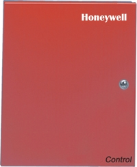 V32FB-9 Honeywell Ademco | JMAC Supply