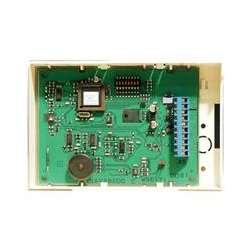 VA8200 Honeywell Ademco   JMAC Supply