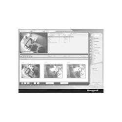 HAIDMPTADDSW Honeywell Video | JMAC Supply