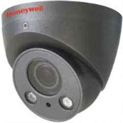 HD231HD2 Honeywell Video | JMAC Supply