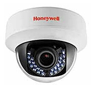 HD262H Honeywell Video | JMAC Supply