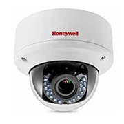 HD273H Honeywell Video | JMAC Supply