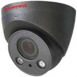 HD31HD2 Honeywell Video | JMAC Supply