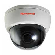 HD41H Honeywell Video | JMAC Supply